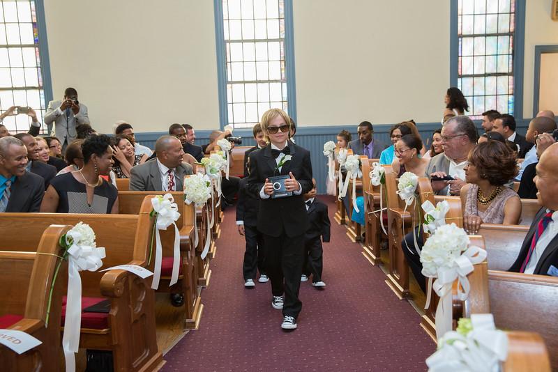153_church_ReadyToGoPRODUCTIONS.com_New York_New Jersey_Wedding_Photographer_J+P (328).jpg