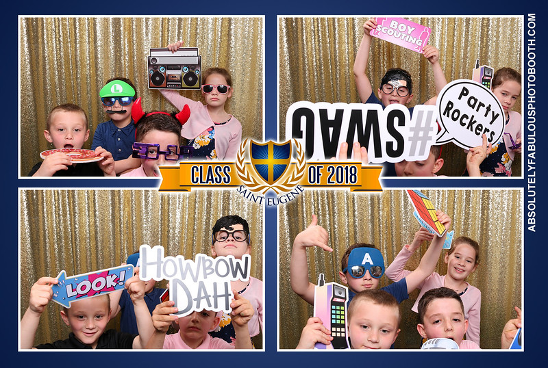 Absolutely Fabulous Photo Booth - (203) 912-5230 - 180601_201928.jpg