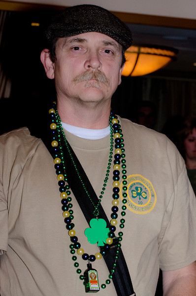 2012 Camden County Emerald Society287.jpg