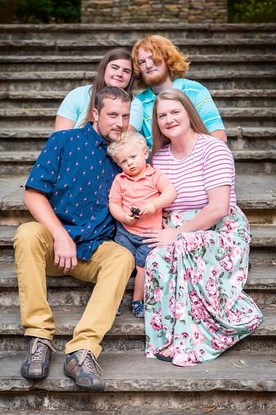 Qualls Family-0581.jpg