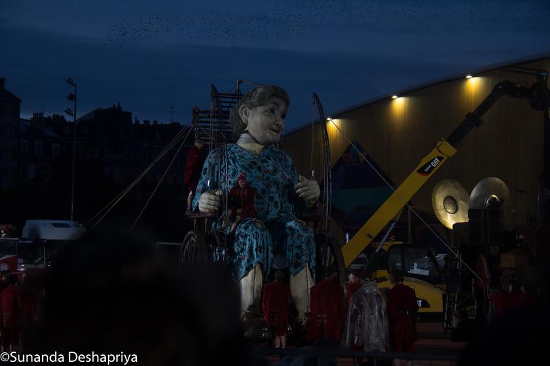 Geneva marionettes  01 Oct©-s.deshapriya-3674.jpg