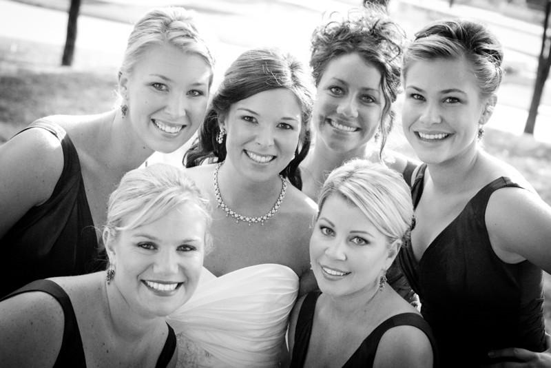 HIckerson Wedding