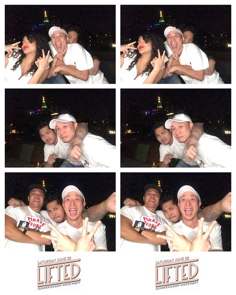 wifibooth_1250-collage.jpg