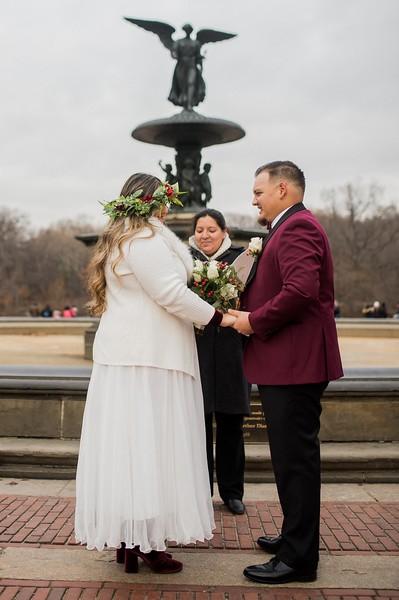 Justin & Tiffani - Central Park Wedding (101).jpg