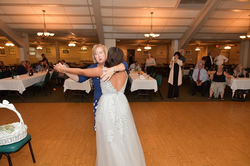Bill-Grace-Wedding-385