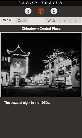 CHINATOWN CENTRAL PLAZA 13.png