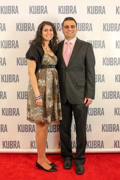 Kubra Holiday Party 2014-57.jpg