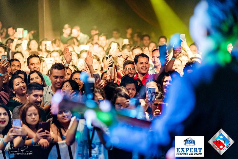 Nepal Idol 2019 in Sydney - Web (78 of 256)_final.jpg