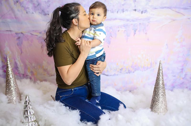 newport_babies_photography_holiday_photoshoot-6236.jpg