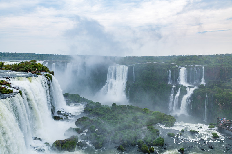 Brazil-1765.jpg