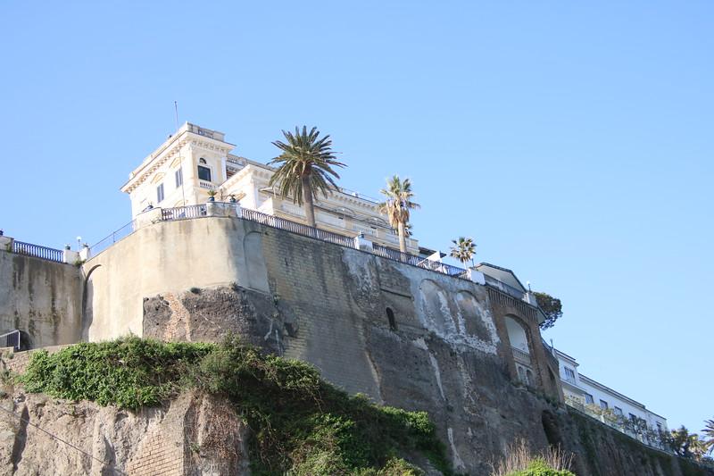 Italy Day 03 - Capri (7).JPG