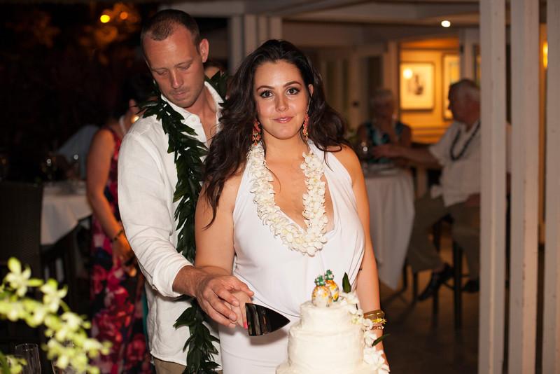 Kona Wedding photos-0145McMillen & Renz Wedding 6-10.jpg