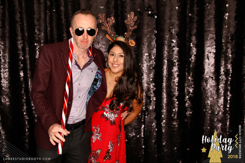 Beach City Brokers - Holiday Party 2018-138.jpg