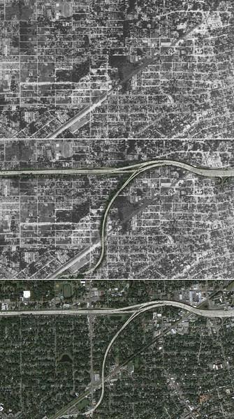 I-10 - Riverside.jpg