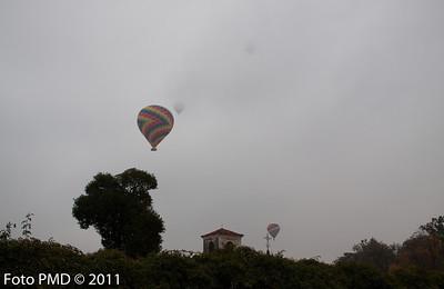 201110_Mongolfiere Masino