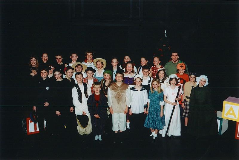 Fall2002-BabesInToyland-4.jpeg