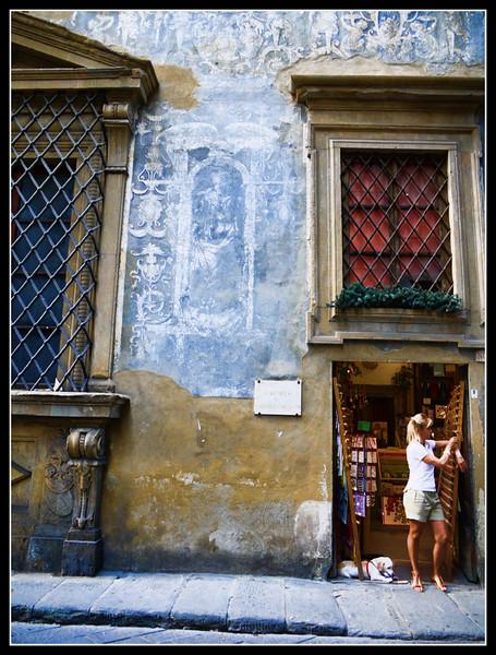 2010-06 Firenze 466.jpg