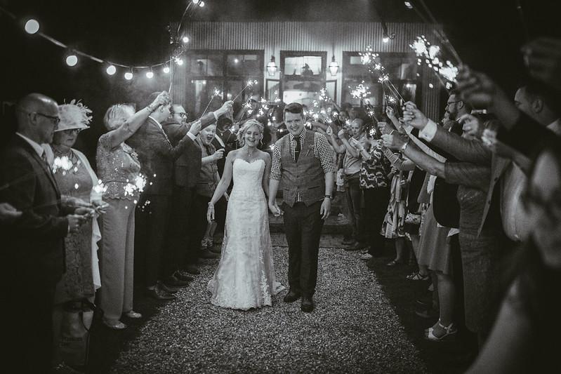 Laura-Greg-Wedding-May 28, 2016_50A0001.jpg