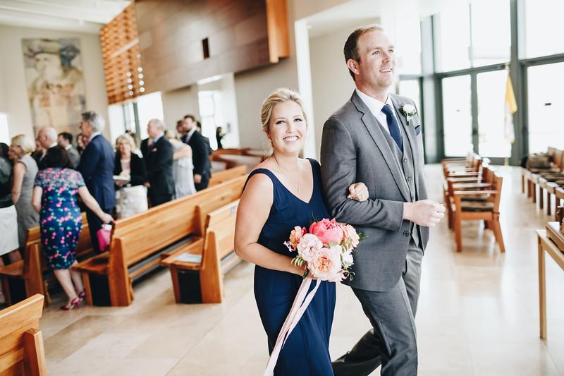Zieman Wedding (353 of 635).jpg