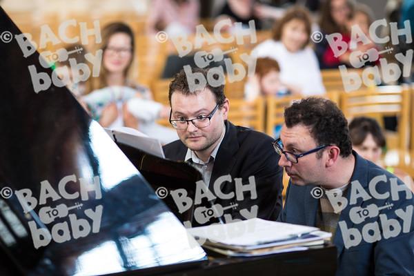 Bach to Baby 2018_HelenCooper_West Dulwich-2018-05-25-35.jpg