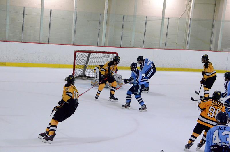 150904 Jr. Bruins vs. Hitmen-331.JPG