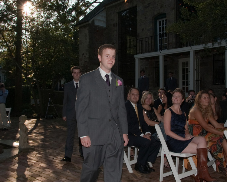 090919_Wedding_207  _Photo by Jeff Smith