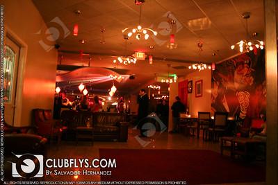 2006-02-17 [Gary's Bachelor Party, Citron, Fresno, CA]