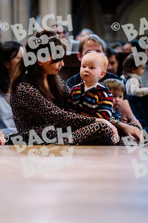 © Bach to Baby 2019_Alejandro Tamagno_Pimlico_2019-10-26 016.jpg