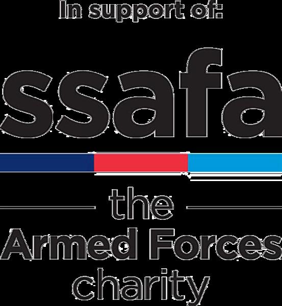 SSAFA logo2.png