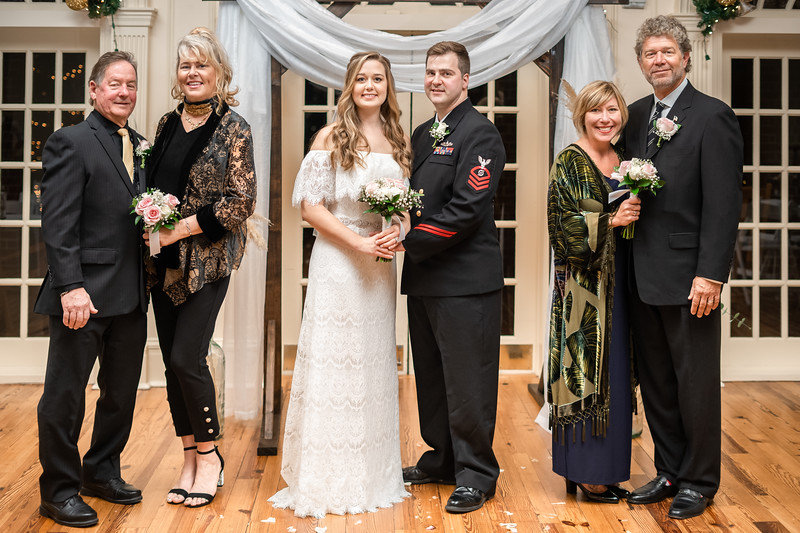 RHP CBLI 01042020 Formal Images #27 (C) Robert Hamm.jpg