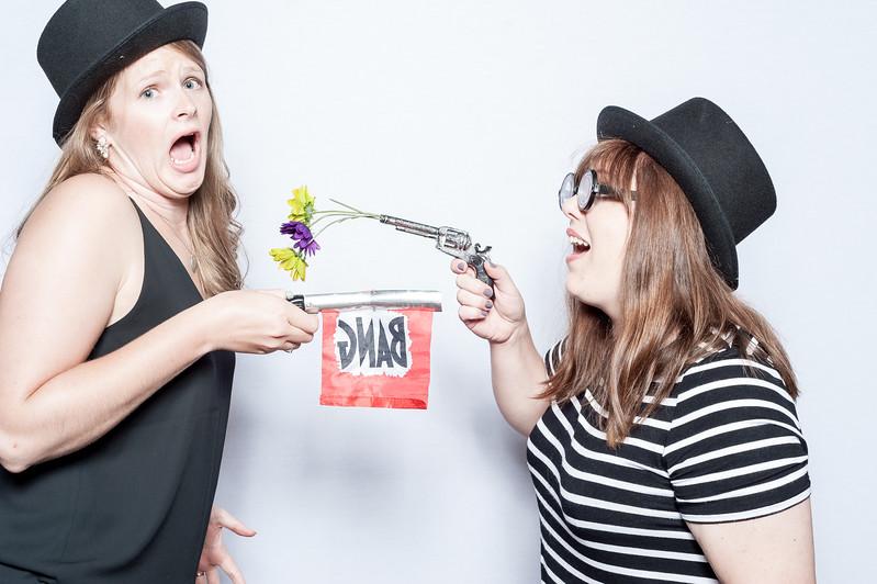 Stacey-30th-Birthday-Photobooth-214.jpg