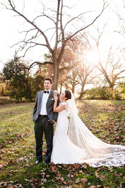 Gabriella_and_jack_ambler_philadelphia_wedding_image-673.jpg