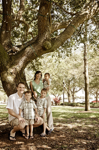 2012 Cowan Family Edits (190).jpg