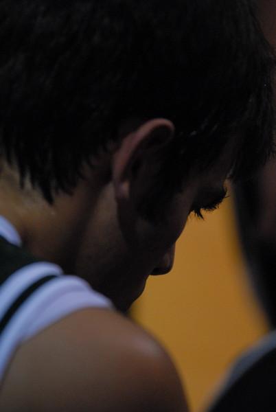 2008-02-17-GOYA- Basketball-Tourney-Warren_086.jpg
