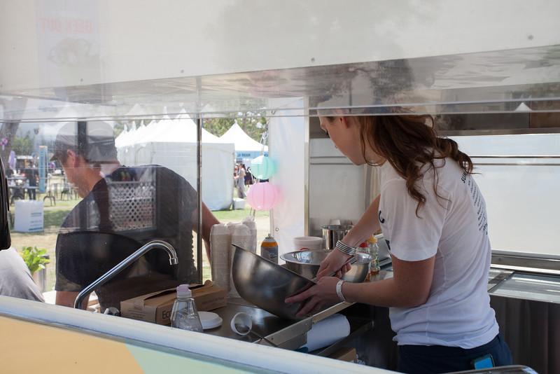 LA Food Fest-6.jpg