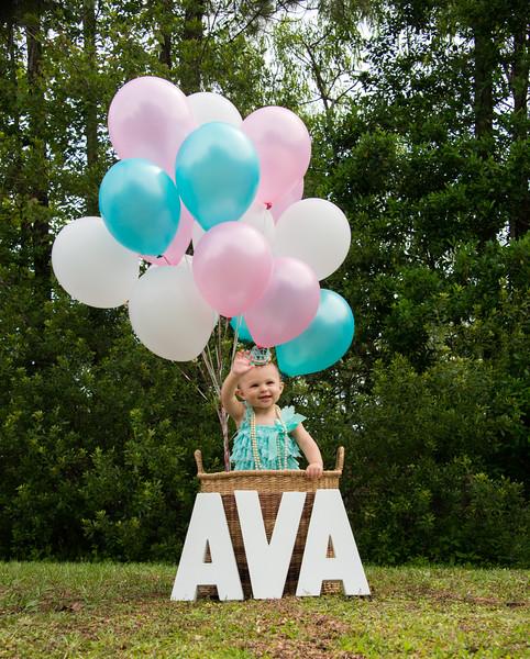 Ava 11 months-45.jpg