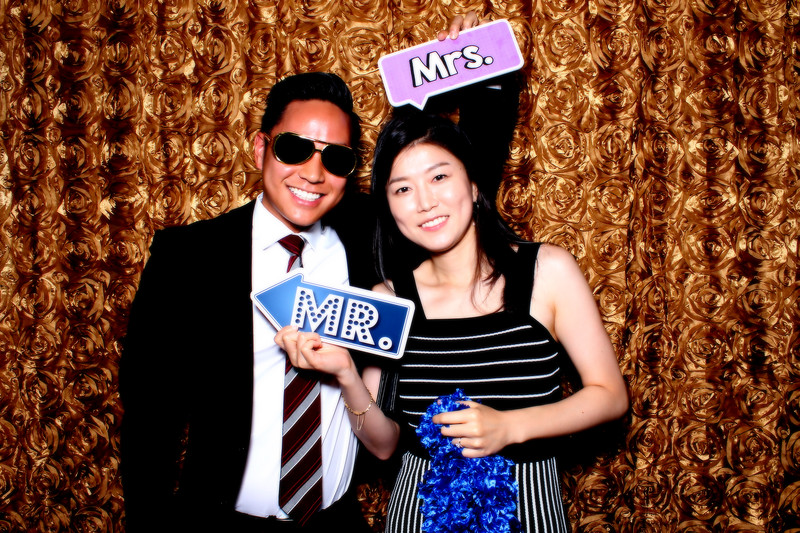 Wedding, Country Garden Caterers, A Sweet Memory Photo Booth (53 of 180).jpg