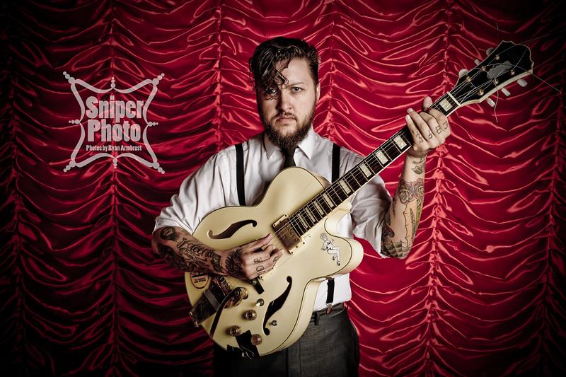 Eddy Price - Sniper Photo - Portrait Photographer-2.jpg