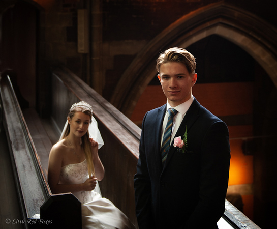 Wedding-Photography-Glasgow.jpg