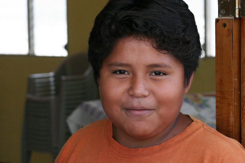 Guatemala 091.JPG