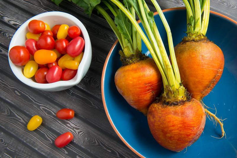 golden beets tomatoes.jpg