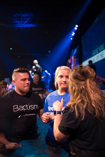 Baptism 8-13-18-23.jpg