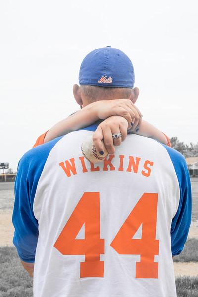 wilkins-3487.JPG