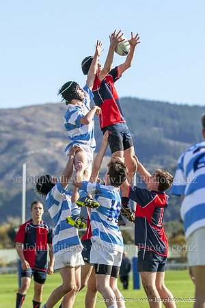 20150509 Rugby - U80kg HIBs v Silverstream _MG_1900a w WM