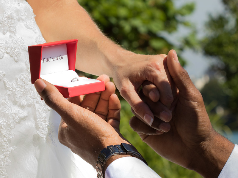 mariage Karine et Steve-051-0156.jpg