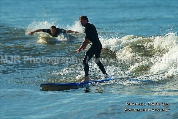 MONTAUK SURF, PS03 DOUDLAS M 08.31.19