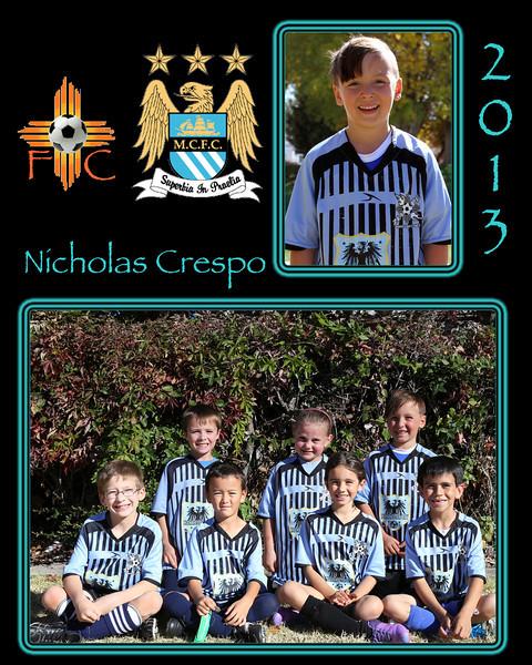 Nicholas2.jpg
