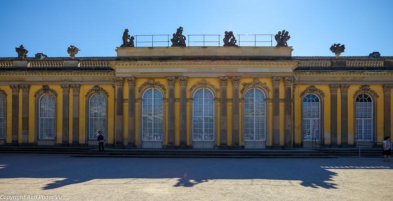 Uploaded - Berlin & Potsdam September 2013 113.jpg