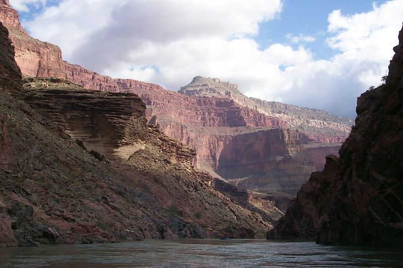 View   (Jun 04, 1999, 09:59am)