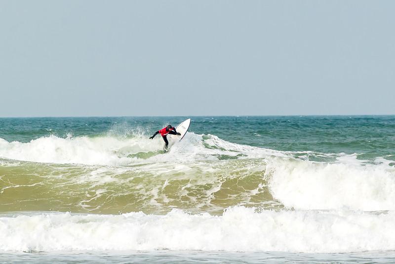 surftour161stop-48_25608656104_o.jpg
